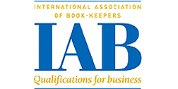 International Association of Book-keepers