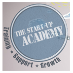 The Start-up Academy